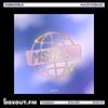 MSBWorld 038 - MadStarBase [29-04-2021]