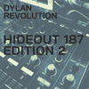 Hideout 187 Edition 2 - Dylan Revolution