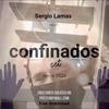 dj sergio lamas@la mejor session del confinamiento