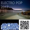 [Download] DJ Daniel Ayvar - Electro Pop 2017 MP3