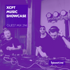 Guest Mix 294 - XCPT Music Showcase [24-01-2019]
