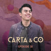 Carta - CARTA & CO 032 2017-10-26 Artwork