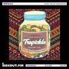 Tropickle 026 - Unnayanaa [25-12-2019]