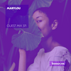 Guest Mix 371 - Marylou [07-10-2019]