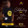 Street Vibes 2021 _ Bashment Party Kenyan Style - DJ BLESSING