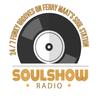 SOULSHOW RADIO Opname Van De Soulshow Uitgezonden Op - 81-02-26