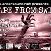 Dj Lord - Escape From Swisse - NNS!!! At HSR - ( Cenk Dedicated ) - (26 / 11 / 2020)