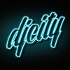 [Download] DJcity Latino Podcast November 2018 MP3