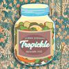 Tropickle 012 - Yidam [30-10-2018]