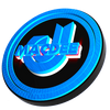 URBAN GOSPEL AND PRAISE HITS MIX BY DJ MACDEE SCRATCH MASTER