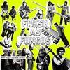 Fresh as Fungus 001 - Chinmay [02-10-2019]