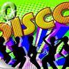 80s Dance mix 2