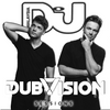 DubVision - DJ Mag MY Sessions 019 2017-09-08 Artwork