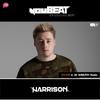 Harrison - youBEAT Sessions #171 2018-05-06 Artwork