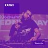 Guest Mix 229 - Rafiki [24-08-2018]
