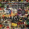 Schallplattensee #13 Take it easy (2020-05-02)
