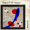 The Atyp Hour 023 - Daisho [24-06-2019]