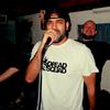 Pressure Drop 060 - Diggy Dang | Reggae Rajahs [16-06-2017]