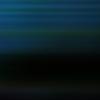 Syrphe 012 - C-drík [21-02-2019]