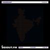 Juggernaut 026 - Tarqeeb [31-05-2019]