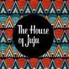 The House of Juju 015 - Farhan Rehman [08-04-2020]