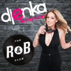 [Download] Dj Enka - The R&B Vol.1 MP3