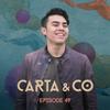 Carta - CARTA & CO 049 2018-03-01 Artwork