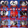DJ Crazy DK - Happy new year mix 2018 - (Danish mix)