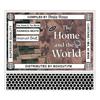 The Home And The World 019 (KANNADA BEATS ಕನ್ನಡ ಬೀಟ್ಸ್) - Nishant Mittal [20-04-2019]