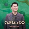 Carta - CARTA & CO 050 2018-03-08 Artwork