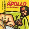 [Download] DJ ApolloReggae Dancehall Classics MP3