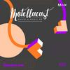 DJ MoCity - #motellacast E170 - now on boxout.fm [26-08-2020]