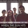 When The Sun Hits #119 on DKFM