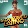 [Download] Movimiento Latino Episode 33 - DJ Prodijay (Reggaeton Mix) MP3