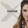 Xenia Ghali - X Hour Episode 15 2017-12-06 Artwork