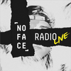 Max Vangeli @ NoFace Radio LIVE 2018-02-15 Artwork