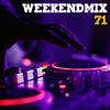 Weekendmix Ep. 71