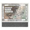 The Home And The World 020 (TURKISH ROCK türkey rock müziği) - Nishant Mittal [11-05-2019]