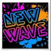 New Wave NonStop Mix 4
