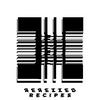 Rerezzed Recipes 035 - Denver [14-01-2021]