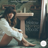 The Smooth Operators Present 'Mellow Morning Moods'