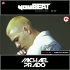 YOUBEAT - Sessions #137 - Michael Prado 2017-06-23 Artwork