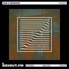 Sub-Z Sessions 064 - Tanzen [08-06-2019]
