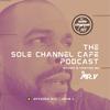 SCC541 - Mr. V Sole Channel Cafe Radio Show - July 2nd 2021 - Hour 1