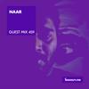 Guest Mix 459 - Naar [30-12-2020]
