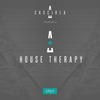 Cacciola - House Therapy 017 2018-05-11 Artwork