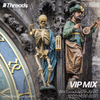 VIP MIX - 29-Jul-20