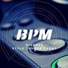 Bpm Day Event 12 Sep 2020 Live Recording Shane,Keemo,Dylan Revolution
