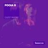 Guest Mix 292 - Pooja B [23-01-2019]