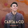 Carta - CARTA & CO 031 2017-10-20 Artwork